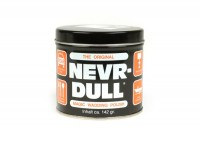 Chrompolitur -NEVR-DULL- 142g