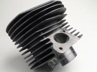 Cilindro -SIL 175 ccm sin pistón- Lambretta