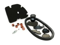 Kit revisione -RMS- Vespa GTS 300 (2010-2013)