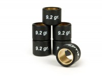 Rollers -bgm Original 19x15.5mm- 9.20g