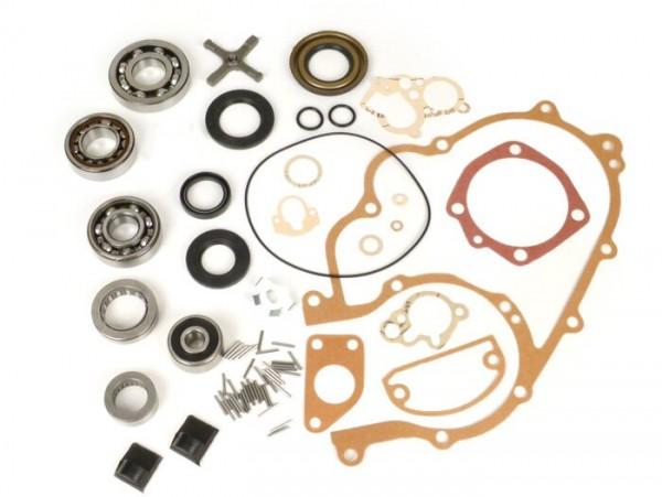 Engine repair kit -VESPA- Vespa SS180 (VSC1T)