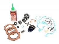 Kit réparation moteur -PIAGGIO- Vespa PX125, PX150 (1984-1992)