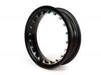 Cerchio ruota -PIAGGIO 3.00-12 pollici- Vespa 946 - posteriore