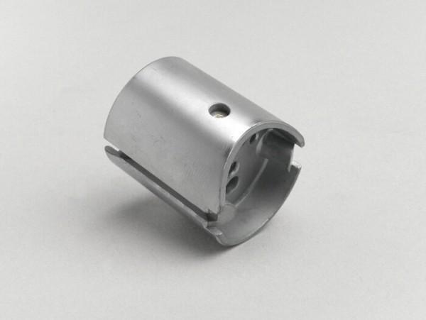 Throttle slide -DELLORTO PHBL- (40)