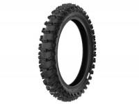 Tyre -GIBSON MX 5.1- Rear - 3.00 - 10 inch TT