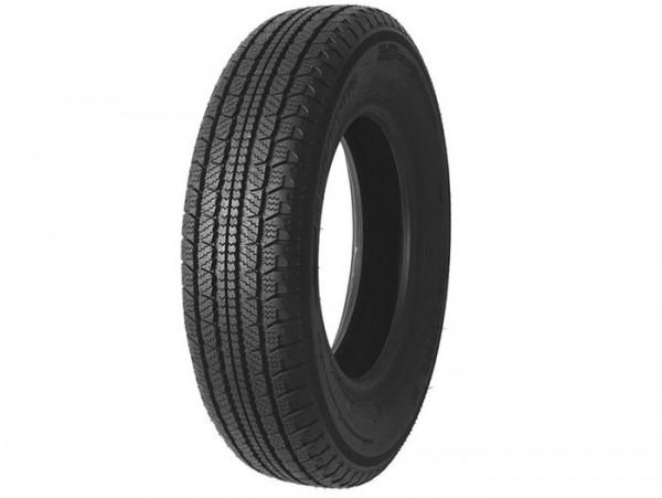 Neumático -SCEED42 Portafour- Winterreifen M+S 155/80 - 13 Zoll TL 91N - usado para Piaggio Porter