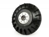 Polrad -PINASCO für original Zündung- Vespa PX, Cosa - 1400g