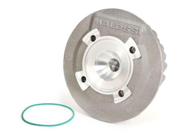 Zylinderkopf -MALOSSI 136 ccm, MK4, MHR- Vespa PV125, ET3 125, PK125