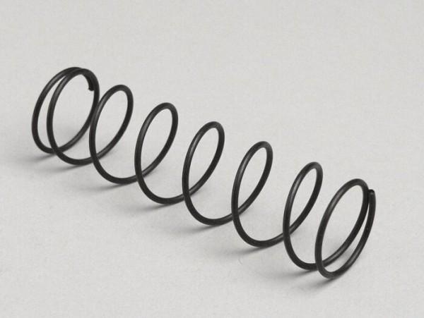 Throttle slide spring -DELLORTO- SHBC 19