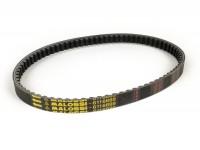 Keilriemen -MALOSSI Special (810x18,7mm)- Piaggio 50 ccm HiPer2 langes Gehäuse