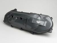 Variodeckel -CUSTOM- Minarelli MA & MY - Carbon Style