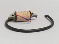Zündspule innenliegend -VESPA- Vespa V50 (V5A1M ab Nr. 97776)