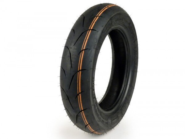 Reifen -SAVA/MITAS MC34- 90/90- 10 TL 50P - Racing Super Soft