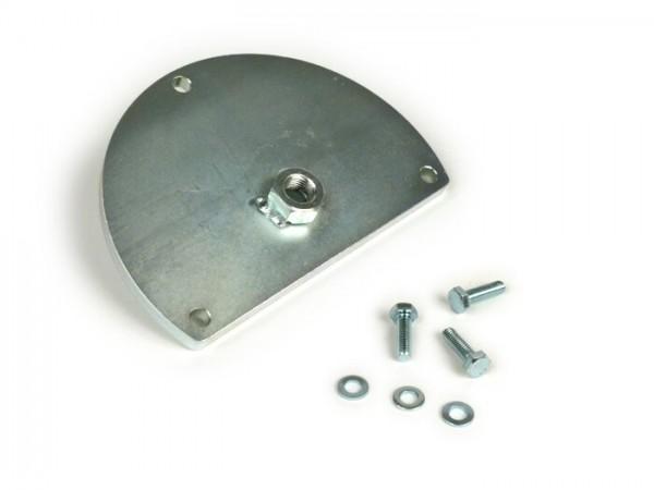 Puller tool for crankshaft -BGM PRO- Vespa PX, Cosa, T5 125cc, Rally, Sprint, GT, GTR, Super, GL, VNA, VNB, VBA, VBB, GS160, SS180