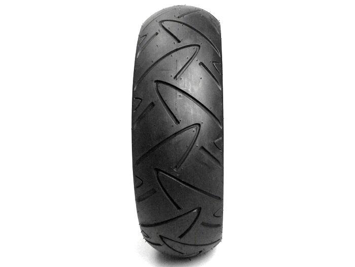 CONTINENTAL Twist 140//60-13 63S TL Reifen
