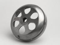 Kupplungsglocke -POLINI Speedbell- Piaggio 125-180 ccm 2-Takt