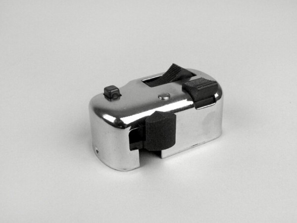 Lichtschalter -GRABOR- Vespa VBA1T, VBB1T, GL