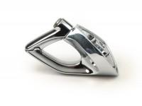 Luggage hook -PIAGGIO- Vespa 946, fits also Vespa GT, GTS 125-300, GTV, GTL