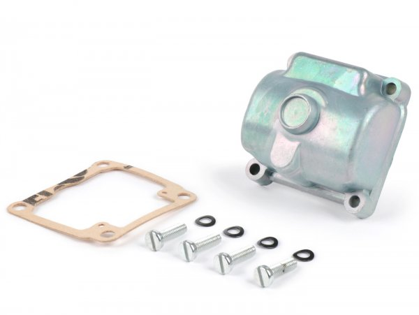 Float chamber -BGM ORIGINAL- PHBG - aluminium