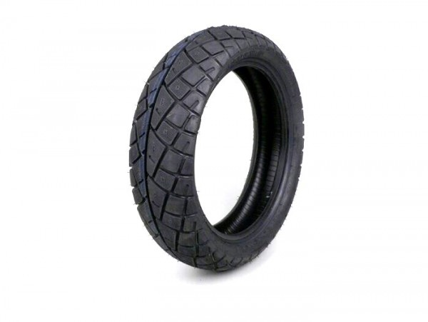 Neumático -HEIDENAU K62 SnowTex- 130/70 - 13 pulgadas TL 63Q
