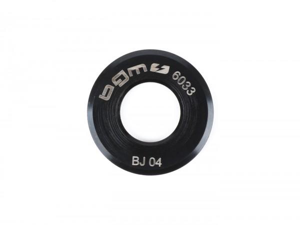 Unterlegscheibe auf Kurbelwelle unter Kupplung (32,0x15,3x3,7mm) -BGM ORIGINAL- Vespa Wideframe VM, VN, VB, VNA