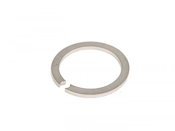 Circlip for thottle/gear change bush -LAMBRETTA- D (since 1953), LD (since 1953), E 125, F125