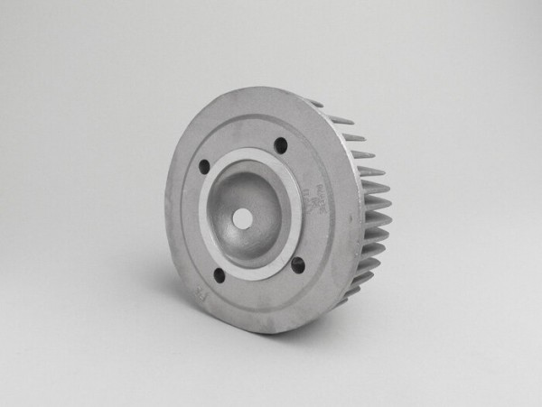 Zylinderkopf -OEM QUALITÄT 150 ccm- Vespa PX150, Sprint150