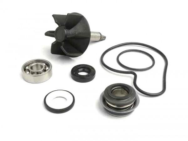 Water pump repair kit -RMS- Suzuki 125-400 cc LC