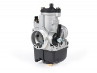 Carburettor -YSN PHBH 28 BS- CS=34mm - without vacuum/oil connection