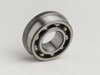 Ball bearing -CASA LAMBRETTA- rear wheel, Lambretta (series 1-3)