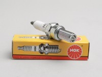 Spark plug -NGK C E-
