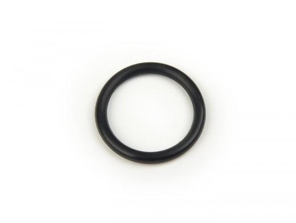 O-ring intake manifold for carburettor -OEM QUALITY- Vespa GS150 / GS3 (VS1-VS5), Vespa GS150 / GS3 (VDTS - German modells)