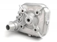 Zylinderkopf -BGM ORIGINAL 50 ccm- Peugeot LC (horizontal, eckiger Zylinder) - Jetforce 50 C-Tech, Ludix 50 LC Blaster