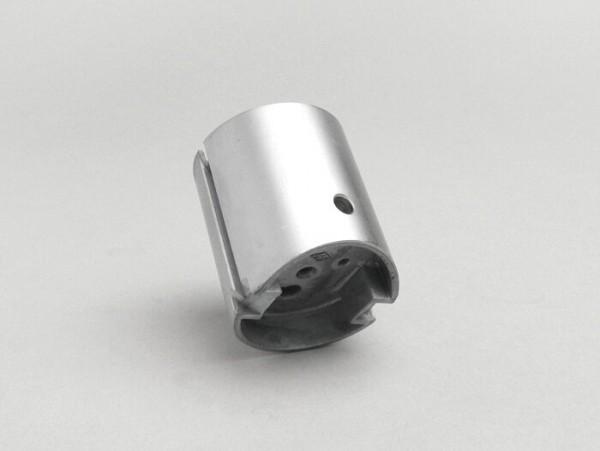 Throttle slide -DELLORTO PHBH- (40)