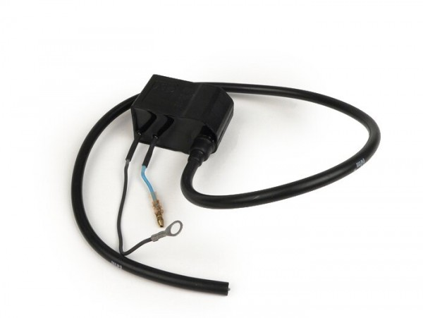 CDI -POLINI IDM-Zündung- verwendet für Polini IDM, Vespatronic, VesPower, Varitronic, Parmakit, Casa Lambretta - Zündung