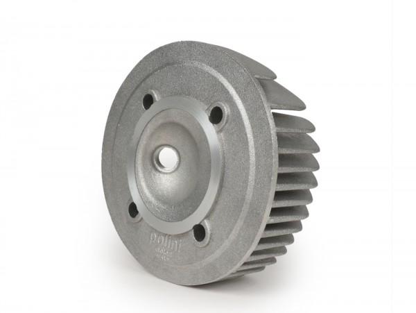 Zylinderkopf -POLINI 177 ccm Grauguss- Vespa PX125, PX150, Cosa125, Cosa150, GTR125, TS125, Sprint Veloce (VLB1T 0150001-)