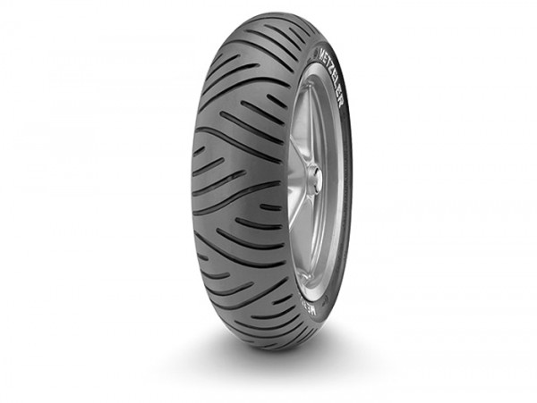 Tyre -METZELER ME 7 Teen- 130/70-11 inch 60L, TL, reinforced