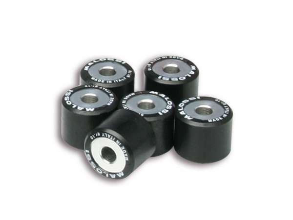 Rollers -MALOSSI 20x17mm- 7.0g