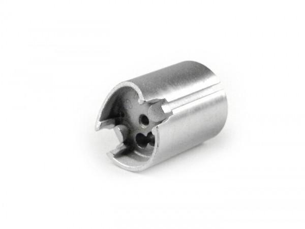 Throttle slide -DELLORTO PHBG- (40)