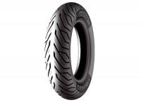 Neumático -MICHELIN City Grip anteriore- 110/90 - 12 pollici TL 64P