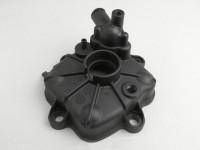 Zylinderkopfdeckel -PIAGGIO- Piaggio 125-180 ccm 2-Takt LC