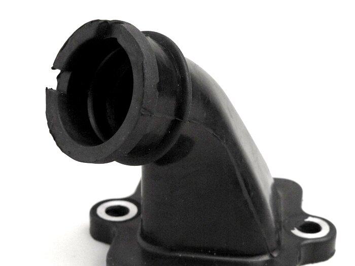 5 Stück O-Ring O-Ringe 19 x 2,5 mm DIN 3601 Viton FPM FKM 75 Neu