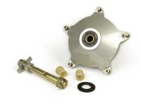 Brake drum for sidecar -COZY without brake-