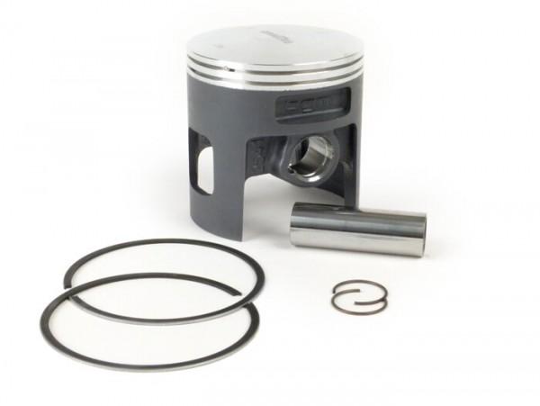 Piston -BGM PRO 177/187cc- Vespa PX125, PX150, Cosa125, Cosa150, GTR125, TS125, Sprint Veloce (VLB1T 0150001-) - Ø=63.0mm (A)