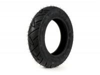 Tyre -CONTINENTAL Twist- 3.50 - 10 inch TL 59M (reinforced)