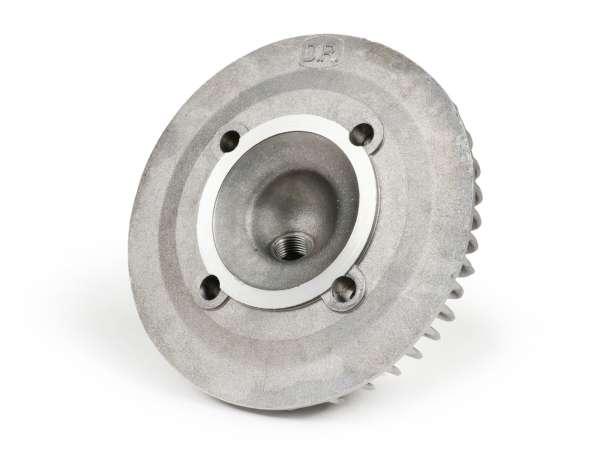 Zylinderkopf -DR 133 ccm 3 Überströmer- Vespa PV125 ,ET3 125, PK80-125