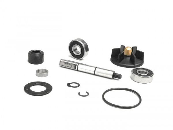 Water pump repair kit -RMS- Piaggio 50 cc LC 2-stroke