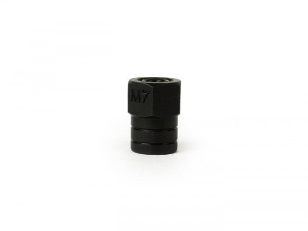 Attrezzo montaggio prigionieri -BGM PRO- M7 x 1.0mm