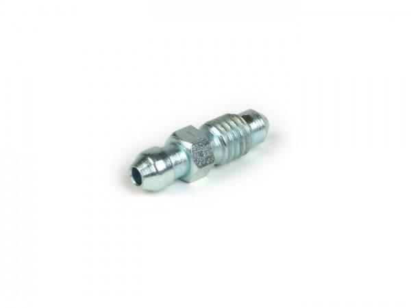 Bleed screw for brake caliper -M8 x 1.25- Brembo