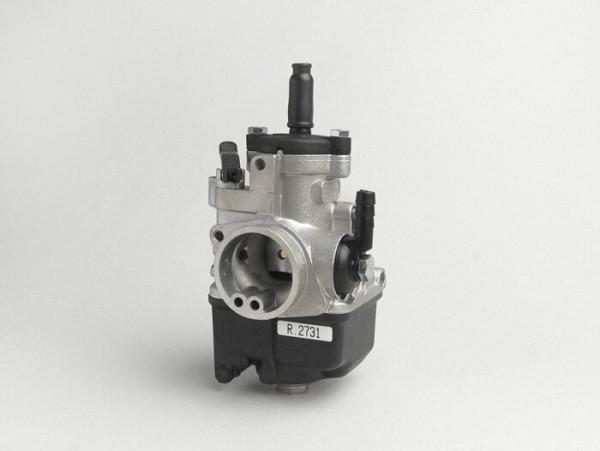 Vergaser -DELLORTO 25mm PHBL BS- AW=30mm